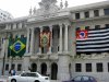 Cómo estudiar gratis en alguna de las universidades top de Brasil