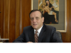 Rector de la PUC pide cambiar el nuevo nombre del AVP por coincidir en sus siglas