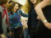 Las 10 canciones que más se bailaron en los carretes universitarios durante el 2014