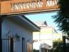 Estudiantes de la U. Arcis citados a declarar ante Tribunal Universitario, acusan