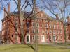 Universidad de Harvard prohíbe los romances entre profesores y estudiantes