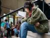 60% de los jóvenes está a favor del aborto en ciertas circunstancias