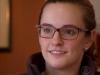 [VIDEO] La propina que le cambió la vida a una universitaria que trabajaba como mesera