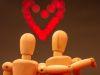 15 cualidades que hacen de tu polol@, tu mejor apoyo