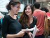 Mineduc abre nuevo periodo para postular a becas de arancel en la Educación Superior