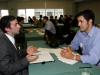 7 clichés que nunca debes utilizar en una entrevista de trabajo