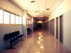Sube gasto real en salud: entre el 2011 y 2012 aumentó un 6,8%