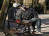 Chile es uno de los países con más Ni-Ni's = jóvenes que no hacen nada