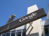 Las críticas que realizan los trabajadores de Google a la compañía