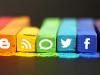 Redes sociales: estrategia para que las PYMES tengan éxito