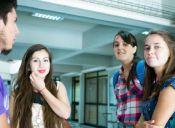 Ranking 2015: Las carreras técnicas y universitarias con mayor campo laboral