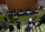 Participa en la Expo Estudiante 2017: la feria de educación que ofrece cursos en el extranjero