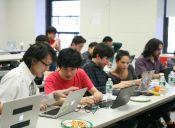Postula al curso de creación de aplicaciones computacionales móviles
