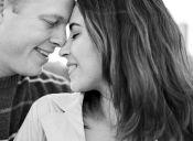 ¿Problemas con tu pareja? Estas palabras mágicas te ayudarán