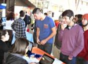 Al menos 54 mil estudiantes de IP y CFT podrían estudiar gratis en 2017