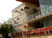 Conoce las nuevas mallas de Periodismo y Cine y TV de la U. de Chile
