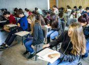 6 puntos claves que busca la reforma a la educación superior