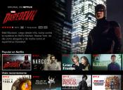 Netflix anuncia su primera serie original producida en Argentina