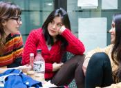 Polémica por propuesta que permitiría lucrar a universidades privadas