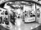 ¿Dónde aprender mecánica de motos? 6 canales de Youtube