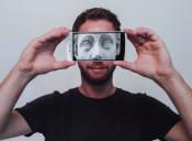 8 trucos para conseguir fotos bacanes con tu smartphone