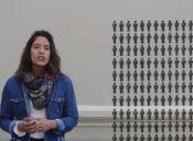 [VIDEO] Estudiantes de la UC critican la baja cobertura de la gratuidad universitaria