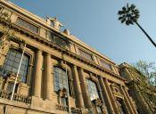 PUC y U. de Chile entre las 10 mejores universidades de América Latina