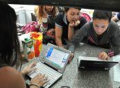 Alrededor de 1 de cada 3 seleccionados en pedagogía tuvo sobre 600 puntos en la PSU