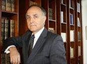 Rector de la U. Autónoma desmiente dichos de Rossi y asegura que la institución no lucra