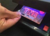 Junaeb extiende vigencia de la TNE 2014 hasta el 30 de junio