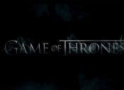 Game of Thrones tendrá minimo 8 temporadas