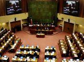 Diputados aprueban la ley corta de gratuidad en educación superior