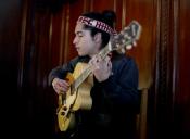 INJUV lanza fondo concursable para jóvenes pertenecientes a pueblos originarios