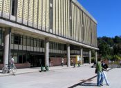Reforma definirá que las universidades deben tener investigación y no sólo docencia