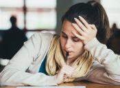 ¡Ojo universitarios! 5 excelentes datos para estudiar y concentrarte