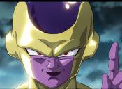 ¡Falta poco para el estreno de Dragon Ball Z: La Resurrección de Freezer!