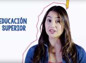 Todas tus dudas sobre cómo acceder a becas y créditos en 2016 explicadas en este video