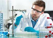Universidad Autónoma de Chile impartirá Ingeniería Química en Santiago