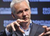 Julian Assange será panelista de seminario internacional sobre comunicación