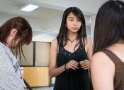 Ranking: Las 100 carreras universitarias con menor empleabilidad