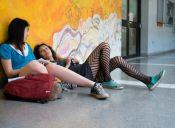 INJUV conformará Gabinete Juvenil para promover la participación de los jóvenes