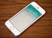 4 cosas que debes saber sobre la alarma de tu smartphone, para evitar quedarte dormido por su culpa