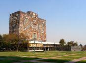 Las 10 mejores universidades de México