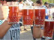 5 Motivos por los que debes preferir la cerveza a otros tragos