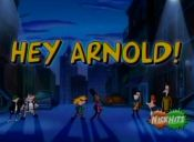 #ViejazoUniversitario: Así verían los personajes de 'Hey Arnold' con 26 años