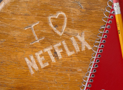 Revisa las series y películas que llegarán a Netflix en enero de 2016