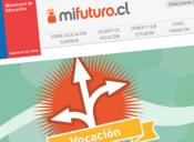 """Colegio de Kinesiólogos desmiente sueldos publicados por MiFuturo y asegura que dichas cifras son """"irreales"""""""