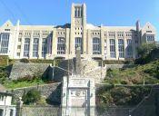 Los 13 planteles que cumplirían con el estándar de universidad al que apunta el Mineduc