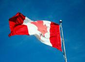 Canadá ofrece residencia a extranjeros que hayan estudiado una de estas 50 carreras