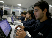INJUV lanza 5 mil cupos gratuitos para capacitar jóvenes y ayudarlos a encontrar su primer trabajo